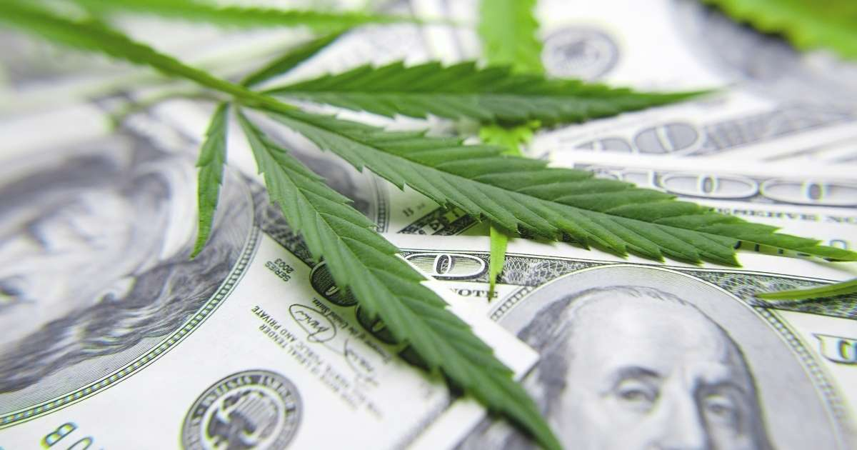 cannabis-scaling-challenges-dollars